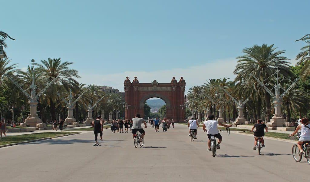 Pontos turísticos de Barcelona: 10 lugares pra visitar