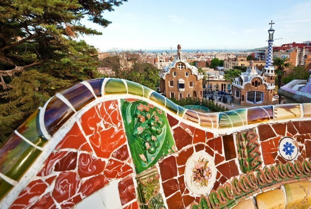 barcelona-parc-guell (1)